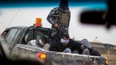 Photo de Erdogan ouvre la porte au nettoyage ethnique des Kurdes et au retour  d'al-Qaida et Daech