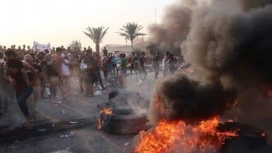 Photo de Le gouvernement irakien annonce une série de mesures sociales