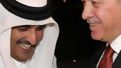 Photo of Turkey, Qatar defense ministers discuss Turkish operation in Syria