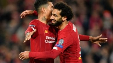 Photo of Salah 'must rest', says Egypt coach