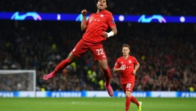 Photo of New-look Bayern out to prove Spurs drubbing was no fluke