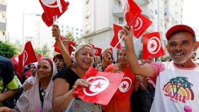 صورة سيناريوهات تشكيل الحكومة التونسية ومأزق حركة النهضة