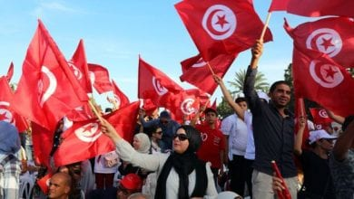 Photo of Tunisian court rejects request to put off 2nd round of presidential election