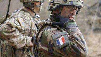 مقتل 13 جنديًا فرنسيًا في مالي خلال عملية قتالية ضد متطرفين