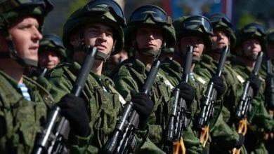 صورة رغم قرار الأمم المتحدة الذي يدعوها لفك الحصار… واشنطن تفرض عقوبات على الجيش الكوبي
