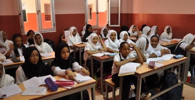 تعديلات جذرية على مناهج الدراسة في السودان لـ التسييس من قبل نظام الإخوان