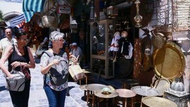 صورة عجز تجاري في تونس ودعوات لمراجعة الاتفاقات الاقتصادية مع أنقرة