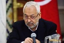 صورة الأوبزرفر العربي في قلب إمبراطورية المال التابعة لزعيم الإخونجية في تونس