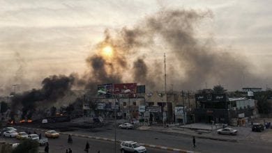 Photo of Clashes in Iraq result in at least 27 killed, 152 injured
