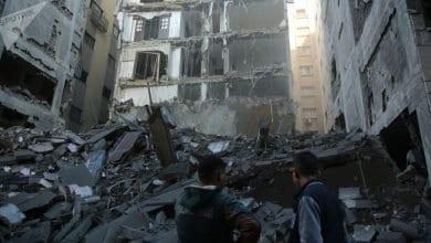 Photo de L'occupation israélienne assassine un responsable du Djihad islamique qui promet de riposter