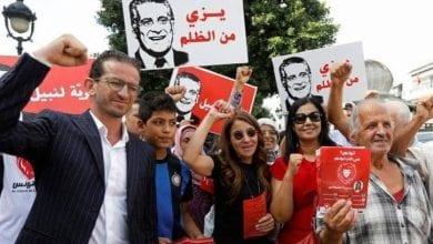 Photo de Les partis tunisiens refusent de participer à un gouvernement dirigé par Ennahda