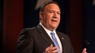 Photo de Les Etats-Unis continueraient de diriger la lutte contre l'EI