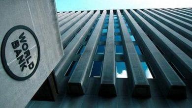 Photo de La Banque mondiale met en garde contre une situation économique très grave au Liban