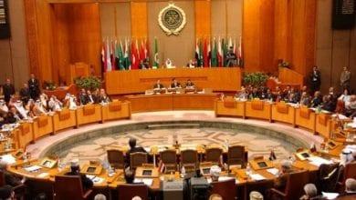 Photo de La Ligue arabe condamne la décision des États-Unis sur la colonisation israélienne