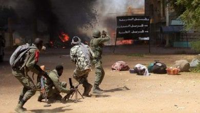 Photo de Mali: 20 morts après une attaque contre un village peul