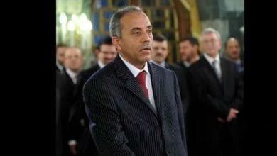 Photo of Tunisia's moderate Islamist Ennahda picks Habib Jemli for PM