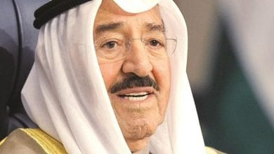 Photo of Kuwait Emir assigns Al Mubarak to form new government, and Mubarak declares inability to accept the task