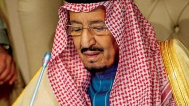 Photo of King Salman: Saudi Arabia does not seek war but is ready to defend its people