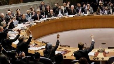 Photo de Membres de l'UE: les activités de peuplement israéliennes sont illégales et doivent cesser
