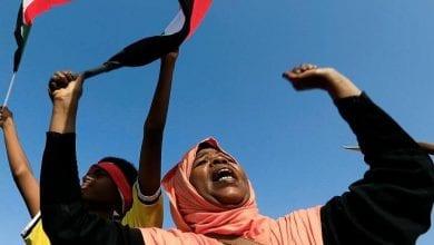 Photo de Le gouvernement soudanais abroge  une loi restreignant  les droits des femmes