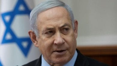 Photo of Israel's Netanyahu faces court, party challenges after indictment