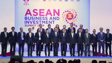 Photo of Summit Dampens Hopes for RCEP Conclusion: Asean Update