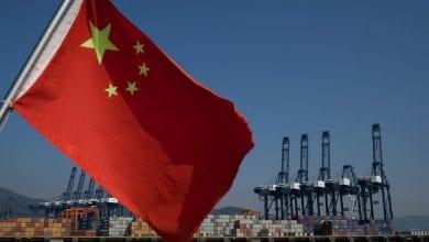 صورة سفير الصين في واشنطن يحذر من قوى تسعى للوقيعة بين بلاده وأميركا
