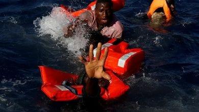 """صورة تحالف """"طوعي"""" من دول الاتحاد الأوروبي يعتزم استقبال 1500 مهاجر من القاصرين"""
