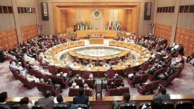 Photo of Arab League to hold emergency meeting on Libyan situation