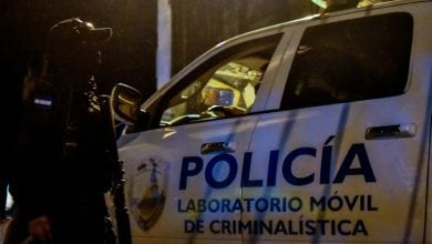 Photo of At least 18 prisoners dead in clash at Honduras jail