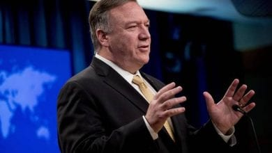 Photo of Decisive Response If US Interests Harmed In Iraq: Mike Pompeo warns Iran