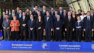 Photo of European Union Set To Reject Turkey-Libya Maritime Border Deal