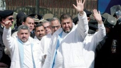 Photo of Comment les Frères musulmans ont manipulé l'économie égyptienne?