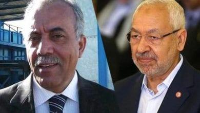 Photo de Obstacles à la formation du gouvernement tunisien