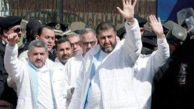 "Photo of How did Brotherhood terrorist organization ""manipulated"" the Egyptian economy?"