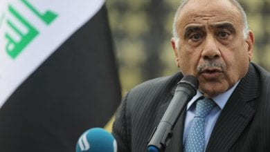 Photo of Iraq faces fresh uncertainties in wake of PM's resignation