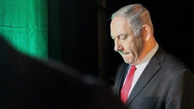 Photo of Israeli attorney general indicts Netanyahu's lawyer for money laundering; ex-navy chief Eliezer Marom and businessman Miki Ganor to be indicted for bribery