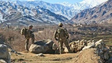 Photo de Les mensonges des responsables américains sur la guerre en Afghanistan