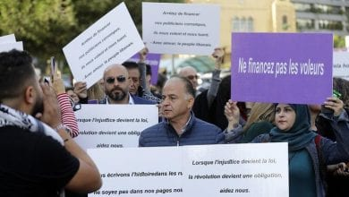 Photo of Lebanon faces 'chaotic unwinding' of economy without reforms: ISG