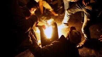 Photo de Liban: plusieurs suicides en raison de la détérioration de la situation économique