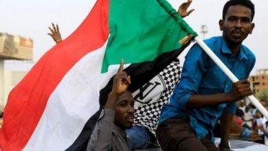 Photo de Un tribunal soudanais condamne à mort 27 membres des services de sécurité