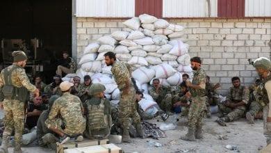 Photo de Le président Erdogan confirme que le GNA  lui a demandé une aide militaire