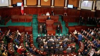 Photo de Des partis tunisiens refusent de participer au gouvernement de Habib Jemli