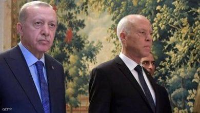 صورة تونس تعلن عدم مشاركتها في قمة برلين المقررة غداً بشأن ليبيا