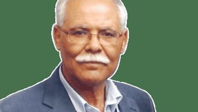 """صورة """"كاستينغ"""" قيس سعيّد يحبس أنفاس الأحزاب التونسية"""