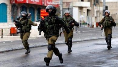 صورة جيش الاحتلال الإسرائيلي يرفع حالة التأهب في صفوفه