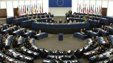 صورة الاتحاد الأوروبي سيوقف 75 في المئة من المساعدات التي يقدمها إلى تركيا