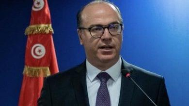 صورة قلب تونس والدستوري الحر يتغيبان عن مشاورات تشكيل الحكومة التونسية