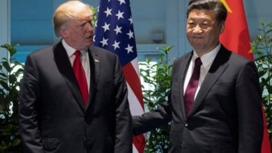 Photo of As White House plans U.S.-China Phase 1 ceremony, still no final deal text