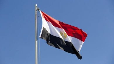 Photo of Egypt's foreign ministry calls for avoiding further escalation after US strike